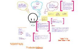 Copy of nosotras toallas