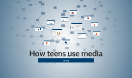 survey: media