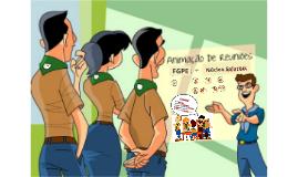 FGPE - Animação Reuniões Unidade