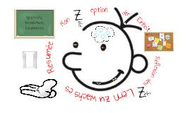 Copy of Präsentationsprüfung