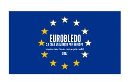 EUROBLEDO