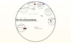 The Art of Investment Presentation