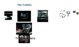 Transformers: My favorite Autobots: Remake