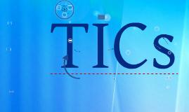 Copy of PRESENTACION DE PROYECTO TICS