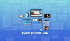 Hawesstelka.com