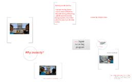 Copy of Audiacity