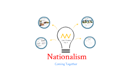 Copy of Coming Together- Nationalism Ascendant