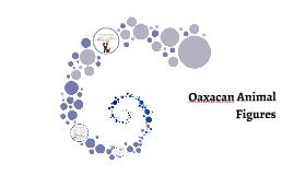 Paper Mache Oaxacan Figures