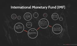 IMF - Nakul