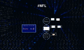 Sports NFL Matrix