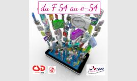 Smartphones AF AsSAF