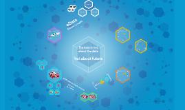 Copy of eData - budoucnost kontroly