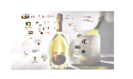 Ruinart Champagne by Sophie WU Haoming & Anne France