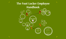 foot locker employee handbook training manual by monica rh prezi com Working at Foot Locker foot locker employee handbook