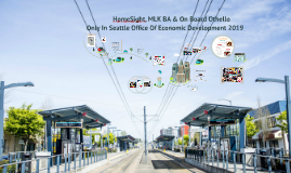 2019 HomeSight's Only in Seattle Presentation