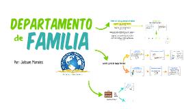 Copy of DEPARTAMENTO DE FAMILIA IPUC