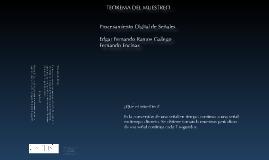 Copy of Teorema del muestreo (Teorema de Nyquist-Shannon).