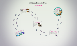 SPA 204 Proyecto Final