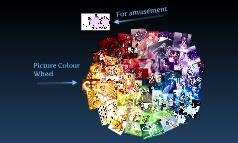 Gumiela-Picture Colour Wheel