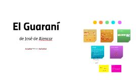 El Guaraní