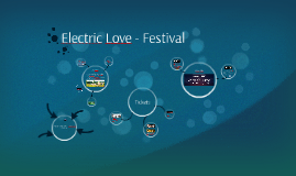 Copy of Electric Love - Festival
