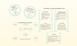 Copy of Specialpedagogiska åtgärder