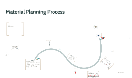 Copy of Material Planning