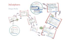 Infosphere - Design Studio