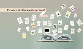 Copy of Jerarquía Directiva