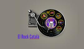 El Rock Català