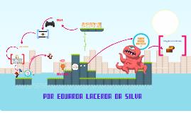 Copy of Scratch - Apresentação Professores