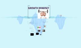 SFI Growth Mindset 1