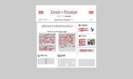 Copy of MENINOS EMASCULADOS