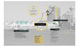 Copy of Tri City Mortgage Fund