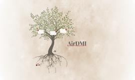 AirDMI