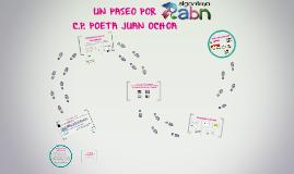 Copy of UN PASEO POR ABN
