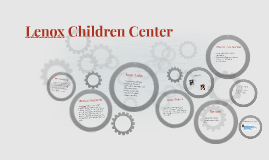 Lenox Children Center