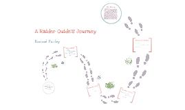 Raider Guide