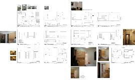 Exemplo de Projeto de Mobiliário