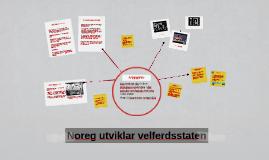Folkerøysting om EF 1972