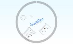 GomRos