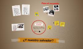 Carlos Salinas de Gortari, 1989, primer informe.