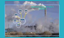 políticas gubernamentales para limitar la contaminacion