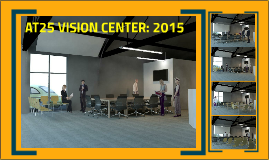 Copy of AT25 Vision Center