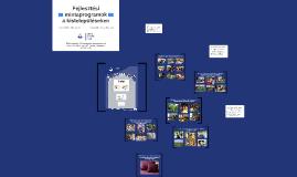 Fejlesztési mintaprogramok a kistelepüléseken 2013