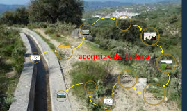 Copy of ACEQUIAS EN LADERA