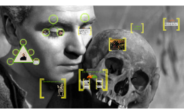 Hamlet fünfter Akt