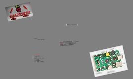 Copy of Raspberry PI