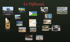 Le Djibouti