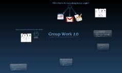 Efficient Group Work